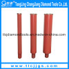 Diamond Drilling Core Bit for Drilling and Cutting Marble