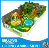 Design with Electric & Jungle Style for Indoor Playground (QL-1125C)