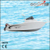 Hot-Sale Sports Boat for Holiday Fishing (590 Trail brazer)