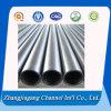 ASTM B861 Gr2 Seamless Thin Wall Titanium Pipe