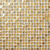 Cheap Price Glass Mosaic for Bathroom Wall Tiles Floor (R15040)