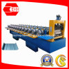 Standing Seam Roll Forming Machine With Adjustment (YX65-300-400-500)
