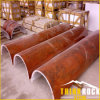 Professional Supplier for Marble Column
