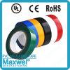 PVC Adhesive Tape Flame Retardant 130z
