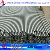 409L 410S 430 Stainless Steel Exhaust Pipe in Stainless Steel Pipe Sizes