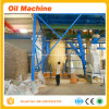 Best Manufacturer Cotton Seed Delinting Machine Oil Equipment