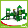 Liben Outdoor Plastic Jungle Gym Equipment Le. SL. 005
