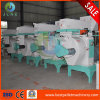 Jlne Ring Die Pellet Forming Machine Export to Singapore
