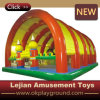 CE Qualified Inflatable Bounces Jumping Castle (C1227-7)
