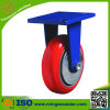 8 Inch Heavy Duty Caster for Industrial Hand Trolley