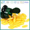 OEM High Quality Bee Pollen Softgel