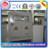 up to 1000kw Resistive Dummy Load Bank