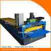 Dx Corrugated Sheet Making Machine for Building Roofing