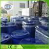 NCR Paper Coating Chemicals Resin Color Developer