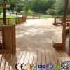 Used Floating Docks Sale Exterior Decking