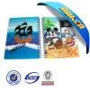 Promotional Notebooks Printed Pocket Notebooks
