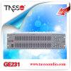 Signal Processor Sound System Professional Loudspeakers
