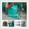 Wood Block, Waste Wood, Branch Hammer Crusher