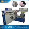 U Straw Sealing Machine