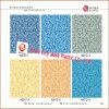 PVC Carpet in Roll 2.5m Width
