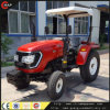 30HP 4WD Min Tractor 304 with Tipping Tailer