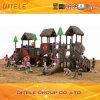 Natural Landscape Series Children Playground (2014NL-02101)