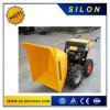 China 250kg Muck Truck with Ce