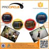 Fitness Equipment PU Leather Medicine Wall Ball (PC-MB1046-1053)