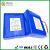 22.2V Lithium Ion Battery 8800mAh