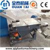 Pet Flake Recycling Machine / Recycling Granulator