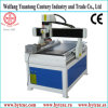 BJD-6090 Mini CNC Engraving Machine for Artificial Products