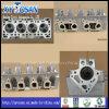 Auto Cylinder Head for Passat Chevy FIAT KIA Engine