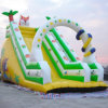 The Animal World Inflatable Slide (CYSL-589)