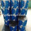 Pet/PE Packaging Film Roll for Food Products Packing