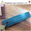 Edge Banding of PVC