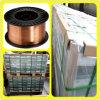CO2 MIG Welding Wire Er70s-6 Welding Wire