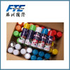 Hot Sale Cheap Price Snow Spray for Party Decoration