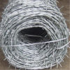 Supply Best Price PVC Coated Barbed Wire