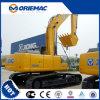 6ton Xe60 Mini Hydraulic Crawler Excavator