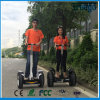 Auto Balancing Scooter 2 Wheel Smart Balance Car Electric