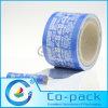 PP PS Aluminum Foil Easy Peel off Film