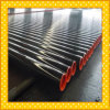 St37 Seamless Pipe