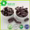 Acai Berry Supplement Best Fat Burner Pills