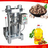 45 Kg Sesame Peanut Walnut Small Coconut Oil Extraction Machine