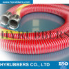 Composite Hose for Petroleum and Chemical Products