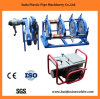 Sud355h HDPE Pipe Jointing Machine