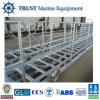 Marine Rope Ladder / Accommodation Ladder