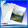 Double Sided Photo Paper Glossy Inkjet 140GSM (YE-DMP-C)