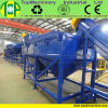 Used Plastic Box/Fridge Shell/ Crushing Equipment PE PP Bottle Recycling