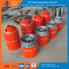 Oilfield Casing PDC Drillable Float Collars and Shoes
